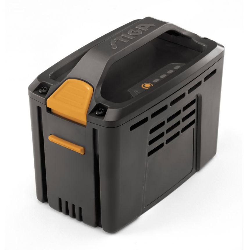 Batteri SBT 550 AE