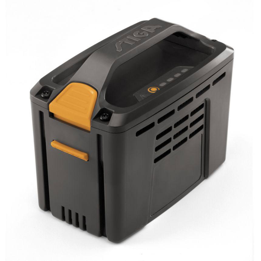 Batteri sbt 540 ae