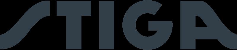 Stiga logotyp