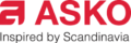 Asko logotyp